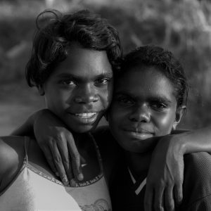 young indigenous girls_635583662_BW